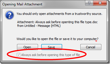 outlook-attachment-warning