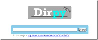 dirpy_thumb