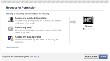 facebook-spam-sexiest-video-ever-block-app-solution
