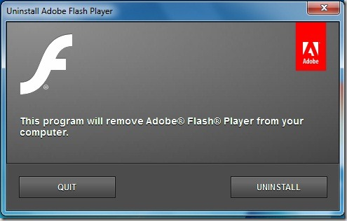 Adobe flash player 10.2 download filehippo