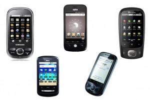 android mobile phones below 10000 in bangalore registration does not