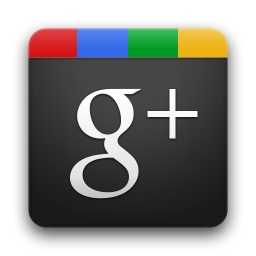 Find The Fastest Growing Business Pages on Google+ using Zoomsphere