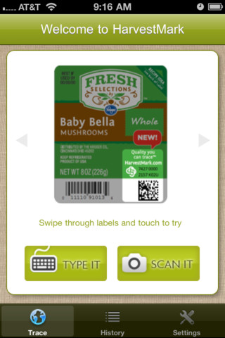10 iPhone Apps to Help You Stay Healthy in the Kitchen ...