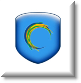 Hotspot Shield Best Free VPN Software