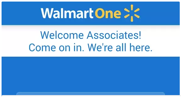 Walmart Associate Call In Number Walmart Associate Hotline Number